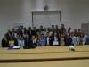 foto konferenca